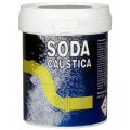 SODA CAUSTICA 1 KG