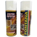 TINTA SPRAY EFEITO ESPECIAL 400 ML