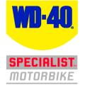 WD40 MOTORBIKE GAMA COMPLETA