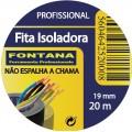 FONTANA FITA ISOLADORA 19MMX20MT