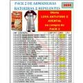 PACK 2 DE ARMADILHAS E RATOEIRAS REPELENTES