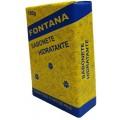 FONTANA SABONETE HIDRATANTE 100 GR OFERTA